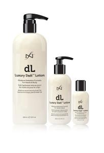 Dadi lotion
